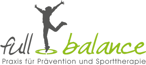 Praxis für Prävention, Sporttherapie, Physio, Reha, Sport & Massagen