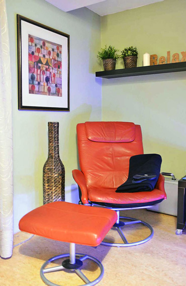 praxis-sporttherapie-physiotherapie-1-full-balance-menden-370×570