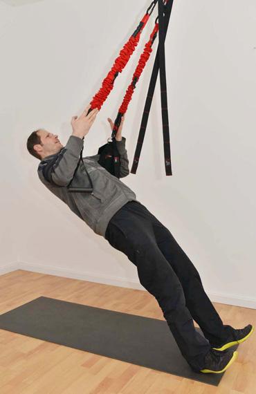 schlingentraining-3-full-balance-menden-370×570