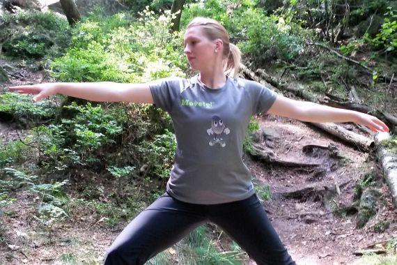 moveto-yoga-full-balance-570×380
